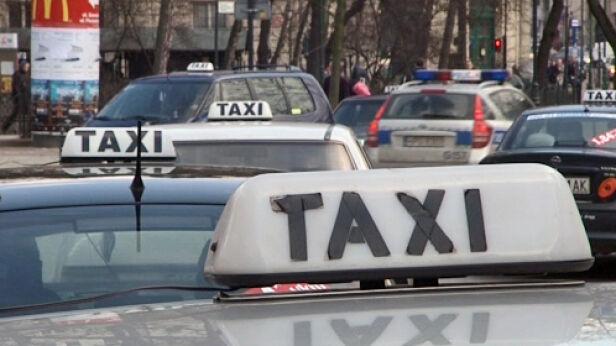 Policja zatrzymała 18 osób TVN24