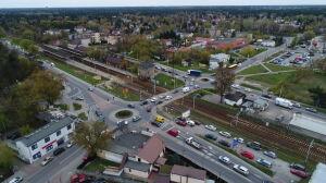 Radni poparli kontrowersyjny tunel w Falenicy